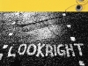 2015-LOOK RIGHT